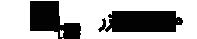 ماهان لیزر|برش لیزر فلزات - برش لیزری